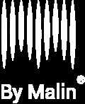 By Malins logo